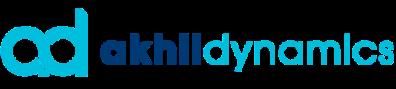 akhildynamics